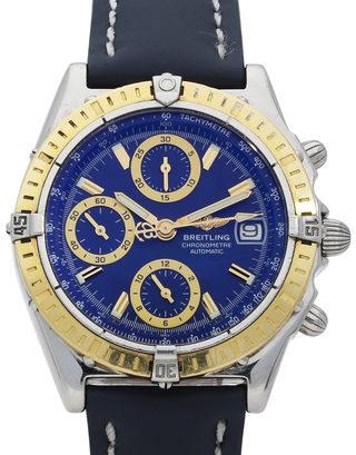 Breitling Chronomat D13352