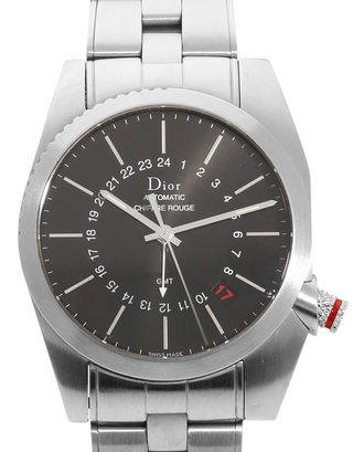 Dior Chiffre Rouge CD084210M001