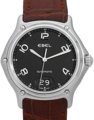 Ebel Big Date 9125241