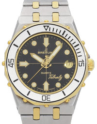 Breitling Tabarly 80770