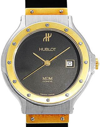 Hublot MDM Geneve 139.10.2
