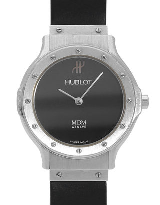 Hublot MDM Geneve 1280.1