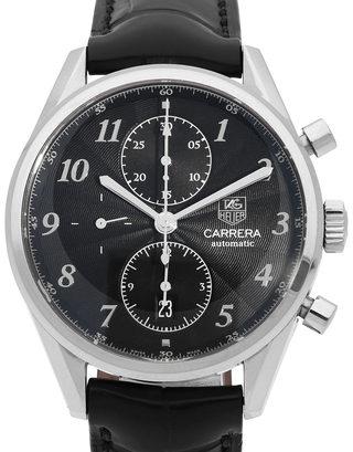 TAG Heuer Carrera CAS2110.FC6266