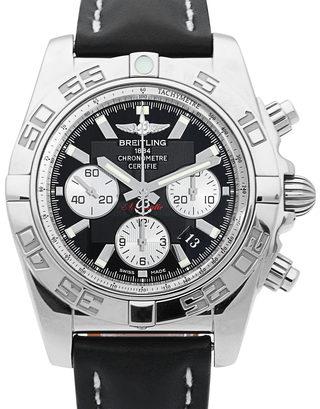 Breitling Chronomat 44 AB011012.B967.436X.A20D.1