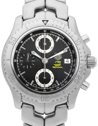 TAG Heuer Link CT5114.BA0550