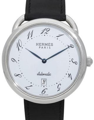 Hermes Arceau TGM AR4.810