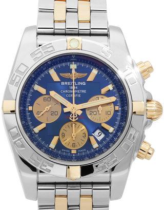 Breitling Chronomat 44 IB011012.C790.375C