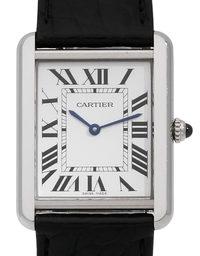 827a3b871e6eb0 Achetez des montres Cartier - Prix et Modèles | Watchmaster.com