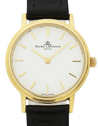 Baume et Mercier Ladies MV045088
