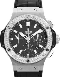 Hublot Big Bang Chronograph 301.SX.1170.GR