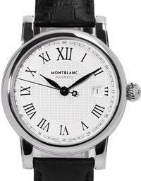 Montblanc Meisterstuck Star  7236
