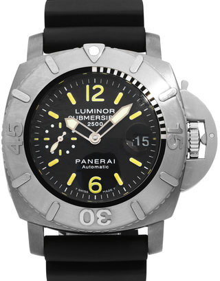 Panerai Luminor Submersible PAM00194