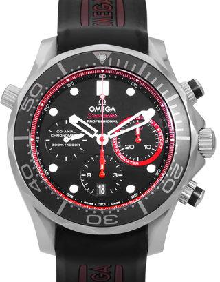 Omega Seamaster 300 M 212.32.44.50.01.001