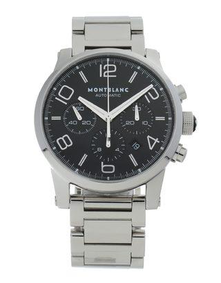 Montblanc TimeWalker 9668