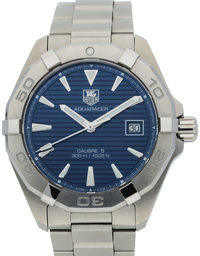 TAG Heuer Aquaracer WAY2112.BA0928