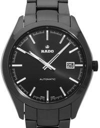 Rado Hyperchrome R32265152
