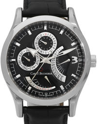 Bucherer Manero  00.10901.08.36.01