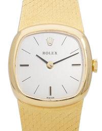 Rolex Lady's
