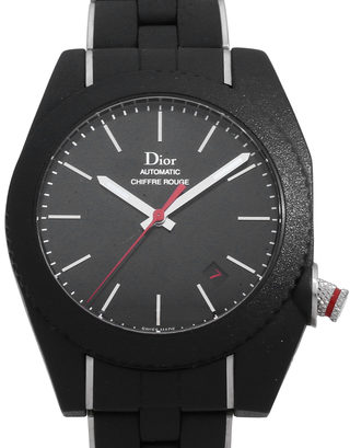 Dior Chiffre Rouge CD084540R001