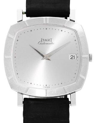 Piaget Vintage 13423