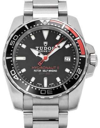 Tudor Hydronaut II 20060N
