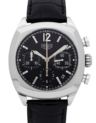 TAG Heuer Classic Monza CR2110.FC6164