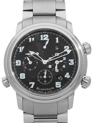 Blancpain Leman 2041-1130M-71