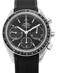 Omega Speedmaster Racing Chronograph