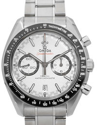 Omega Speedmaster Racing Chronograph 329.30.44.51.04.001