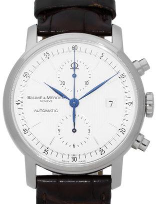 Baume et Mercier Classima M0A8692