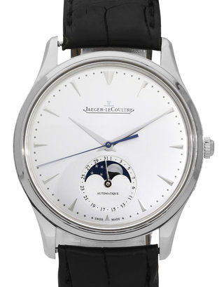 Jaeger-LeCoultre Master Ultra Thin 1368420