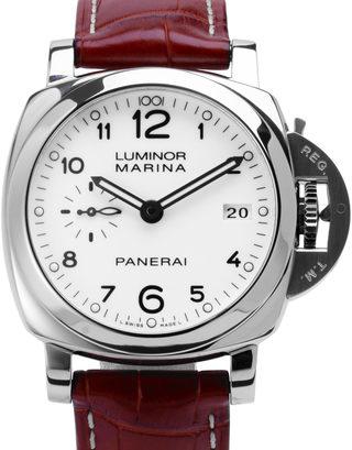Panerai Luminor Marina PAM00523