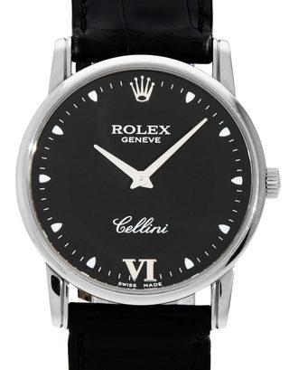 Rolex Cellini 5116/9