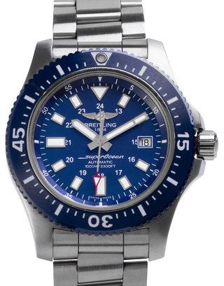 Breitling Superocean 44 Special Y1739316.C959