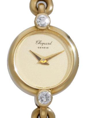 Chopard Vintage  ETA 2442