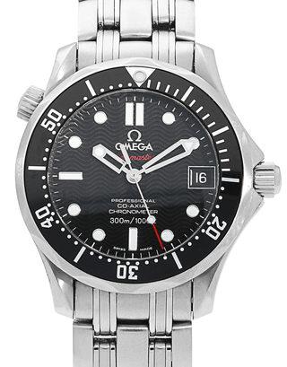 Omega Seamaster 300 M 212.30.36.20.01.001