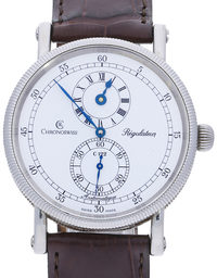Chronoswiss Regulateur CH1223