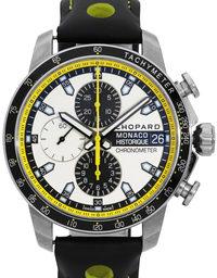 Chopard Grand Prix 168570-3001