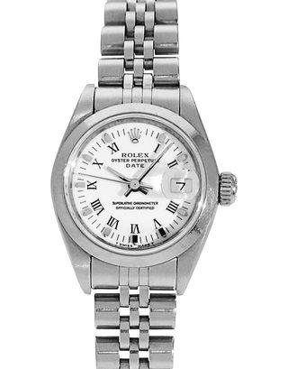 Rolex Lady-Datejust 69160
