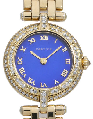 Cartier Panthère Vendome  8057916