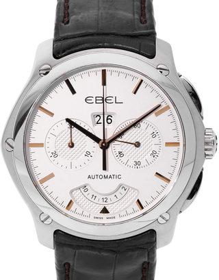 Ebel Classic Hexagon 9305F71
