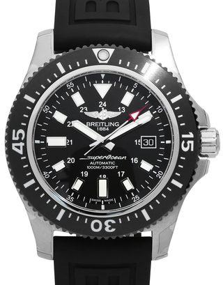 Breitling Superocean 44 Special Y1739310.BF45.152S.A20SS.1