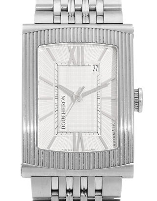 Boucheron Reflet  XL Automatic