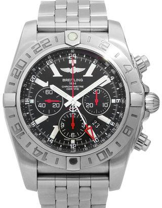 Breitling Chronomat GMT AB041210.BB48