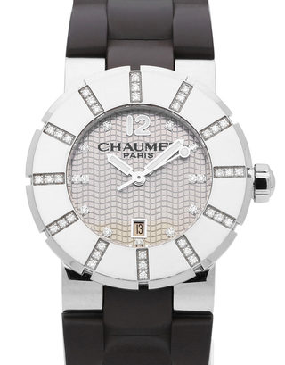 Chaumet Class One 622C