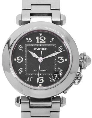 Cartier Pasha W31076M7 2324
