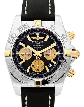 Breitling Chronomat 44 IB0110