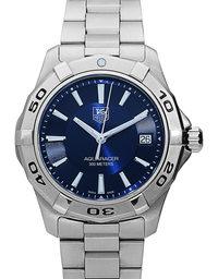 TAG Heuer Aquaracer WAP1112.BA0831