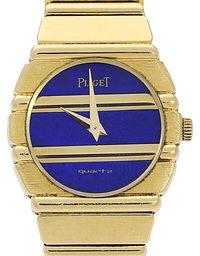 Piaget Polo 861C701
