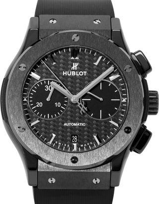 Hublot Classic Fusion Chronograph 521.CM.1771.RX